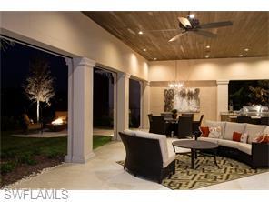 Naples Real Estate - MLS#215018616 Photo 45