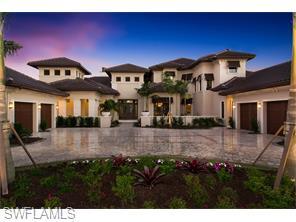 Naples Real Estate - MLS#215018616 Photo 1