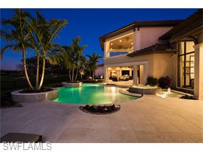 Naples Real Estate - MLS#215018616 Photo 49
