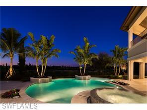 Naples Real Estate - MLS#215018616 Photo 52