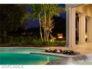 Naples Real Estate - MLS#215018616 Photo 53