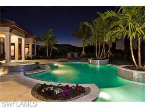 Naples Real Estate - MLS#215018616 Photo 56