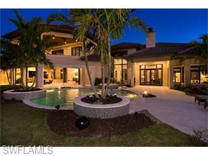 Naples Real Estate - MLS#215018616 Photo 57