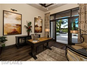 Naples Real Estate - MLS#215018616 Photo 48