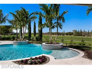 Naples Real Estate - MLS#215018616 Photo 59