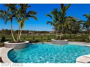 Naples Real Estate - MLS#215018616 Photo 60