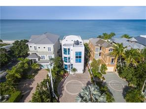 Naples Real Estate - MLS#216053216 Photo 1