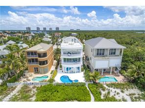 Naples Real Estate - MLS#216053216 Photo 2