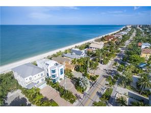 Naples Real Estate - MLS#216053216 Photo 3