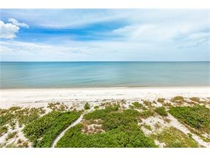 Naples Real Estate - MLS#216053216 Photo 4