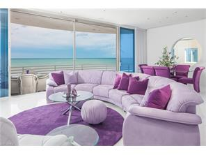 Naples Real Estate - MLS#216053216 Photo 7