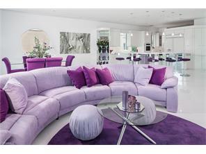 Naples Real Estate - MLS#216053216 Photo 12