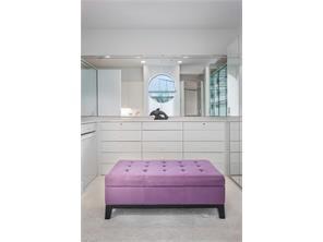 Naples Real Estate - MLS#216053216 Photo 18