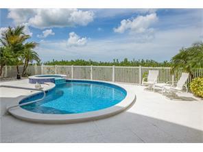 Naples Real Estate - MLS#216053216 Photo 21