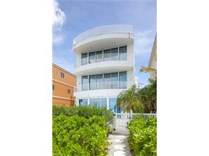 Naples Real Estate - MLS#216053216 Photo 23