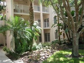 Naples Real Estate - MLS#216062516 Primary Photo