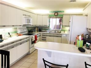 Naples Real Estate - MLS#216062516 Photo 1