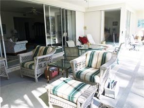 Naples Real Estate - MLS#216062516 Photo 4