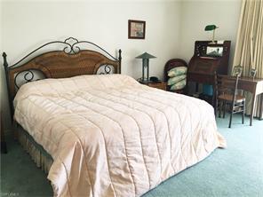 Naples Real Estate - MLS#216062516 Photo 6
