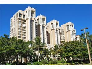 Naples Real Estate - MLS#216064816 Primary Photo