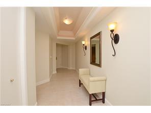 Naples Real Estate - MLS#216064816 Photo 4