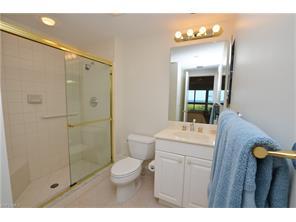 Naples Real Estate - MLS#216064816 Photo 14
