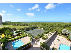 Naples Real Estate - MLS#216064816 Photo 16