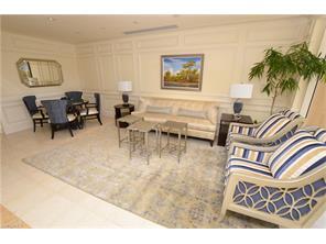 Naples Real Estate - MLS#216064816 Photo 20