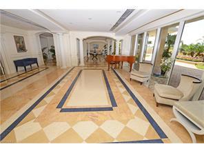 Naples Real Estate - MLS#216064816 Photo 21