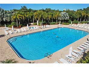 Naples Real Estate - MLS#216064816 Photo 25