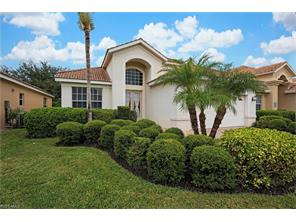 Naples Real Estate - MLS#216072516 Main Photo