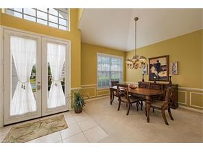 Naples Real Estate - MLS#216072516 Photo 4