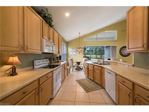 Naples Real Estate - MLS#216072516 Photo 7