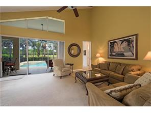 Naples Real Estate - MLS#216072516 Photo 1