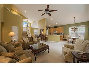 Naples Real Estate - MLS#216072516 Photo 6