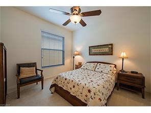 Naples Real Estate - MLS#216072516 Photo 10
