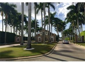 Naples Real Estate - MLS#216072516 Photo 13
