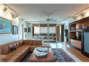 Naples Real Estate - MLS#216073216 Primary Photo