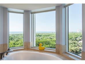 Naples Real Estate - MLS#216073216 Photo 8