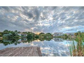 Naples Real Estate - MLS#217014216 Photo 12