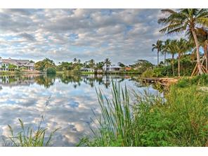 Naples Real Estate - MLS#217014216 Photo 13