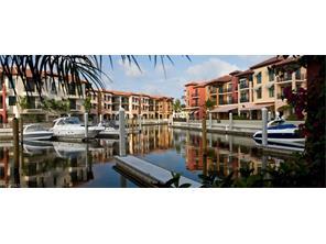 Naples Real Estate - MLS#217020516 Main Photo