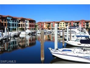 Naples Real Estate - MLS#217020516 Photo 1