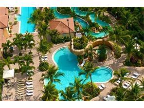 Naples Real Estate - MLS#217020516 Photo 3