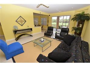 Naples Real Estate - MLS#217023816 Photo 5