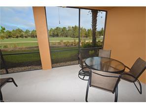 Naples Real Estate - MLS#217023816 Photo 16