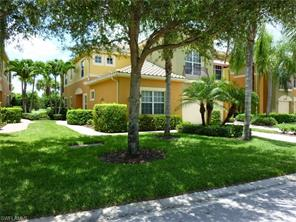 Naples Real Estate - MLS#217023816 Photo 1