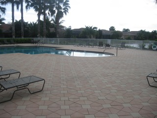 Naples Real Estate - MLS#212010217 Photo 1