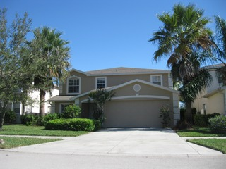 Naples Real Estate - MLS#212010217 Photo 0