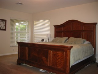 Naples Real Estate - MLS#212010217 Photo 6
